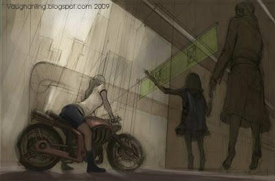 V Ling 12 09