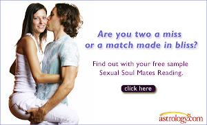 Free Pictures Of Men Masturbating