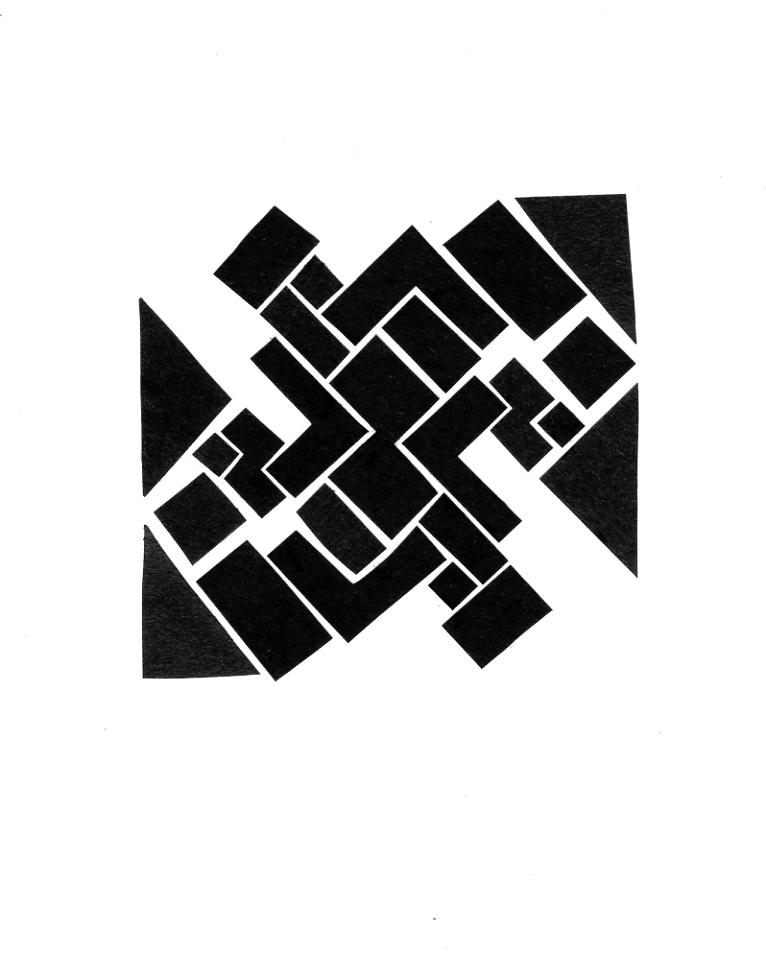 GDesignerPro_rivenfox2: Changing The Identity Of A Square