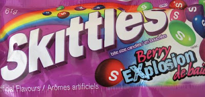 skittles subliminal sex