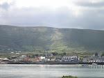 Kerry/Skellig, Ireland