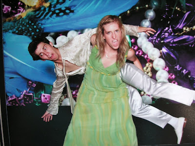 funny prom pictures