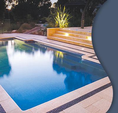 Piletas inflables piscinas piletas for Accesorios para piscinas inflables