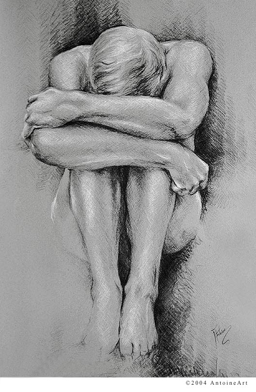Figure drawing nude Nude Photos 92