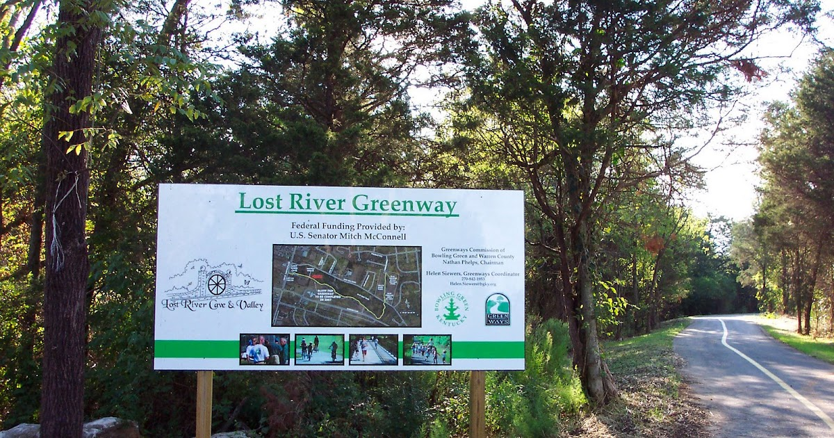 Lost river nh discount coupons