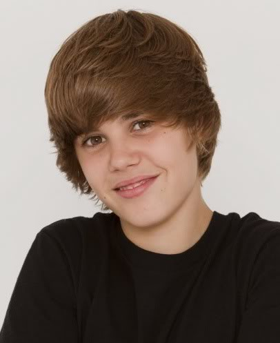 Justin Bieber Jigsaw Puzzles ProProfs Jigsaw Puzzle Games