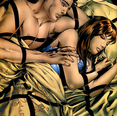 animated images of love couples. And if you're doing it right, making love takes a lot of sweat, passion,