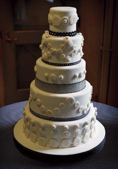 [button+cake.jpg]