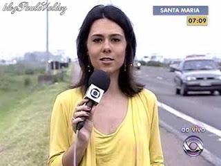 Blog Paula Valdez Bom Dia Rio Grande 24122009