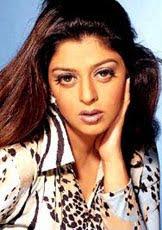 Tamil Cinema News And Gallery: Nagma- Tamil Actress