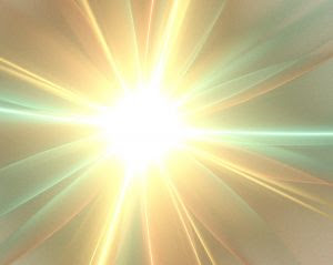 Image result for images of bright light in the universe