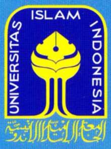 Makalah Penjaminan Mutu Makalah Proses Perencanaan Pembangunan Suatu Desa Yogyakarta Perguruan Tinggi Berpenjaminan Mutu Terbaik Di Indonesia