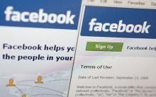 Hasil Penelitian: Aktif di Facebook Tingkatkan Kecerdasan, di Twitter dan Youtube Sebaliknya