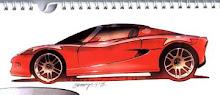 หา รถมือสอง สวย ๆ คุณภาพเกินราคา หาประกันรถ ชั้นเยี่ยม ซือสัตย์ จริงใจ มาหาที่ clubrot.com ก่อนนะ