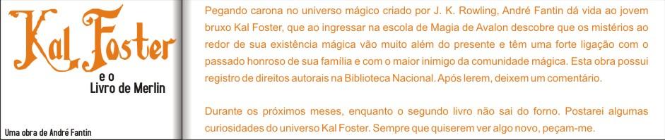 Kal Foster