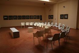 Salone delle inaugurazioni