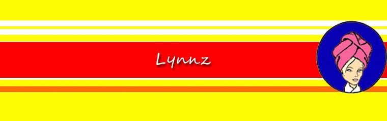 LyNNz