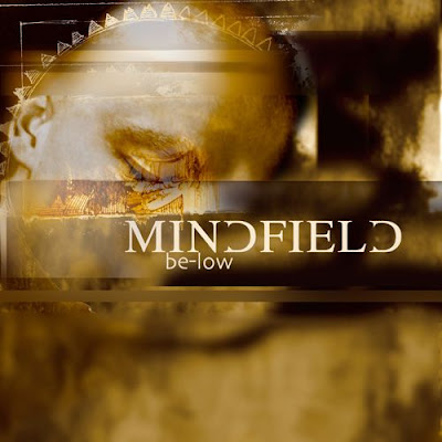 mindfield be low