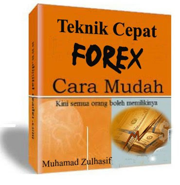 Permulaan untuk forex