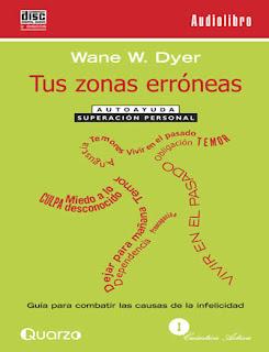 Tus Zonas Erroneas de Wayne Dier Zonaserroneas