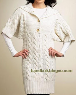 2008 örgü modası takipçileri işte sizlere moda bir HIRKA modelleri