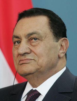 0116 mubarak