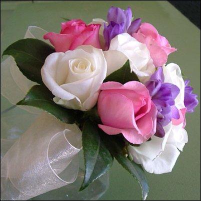 اجمل هدية bouquet-pp.jpg