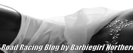 Motorcycle Racing Blog by Barbiegirl @ The Hague