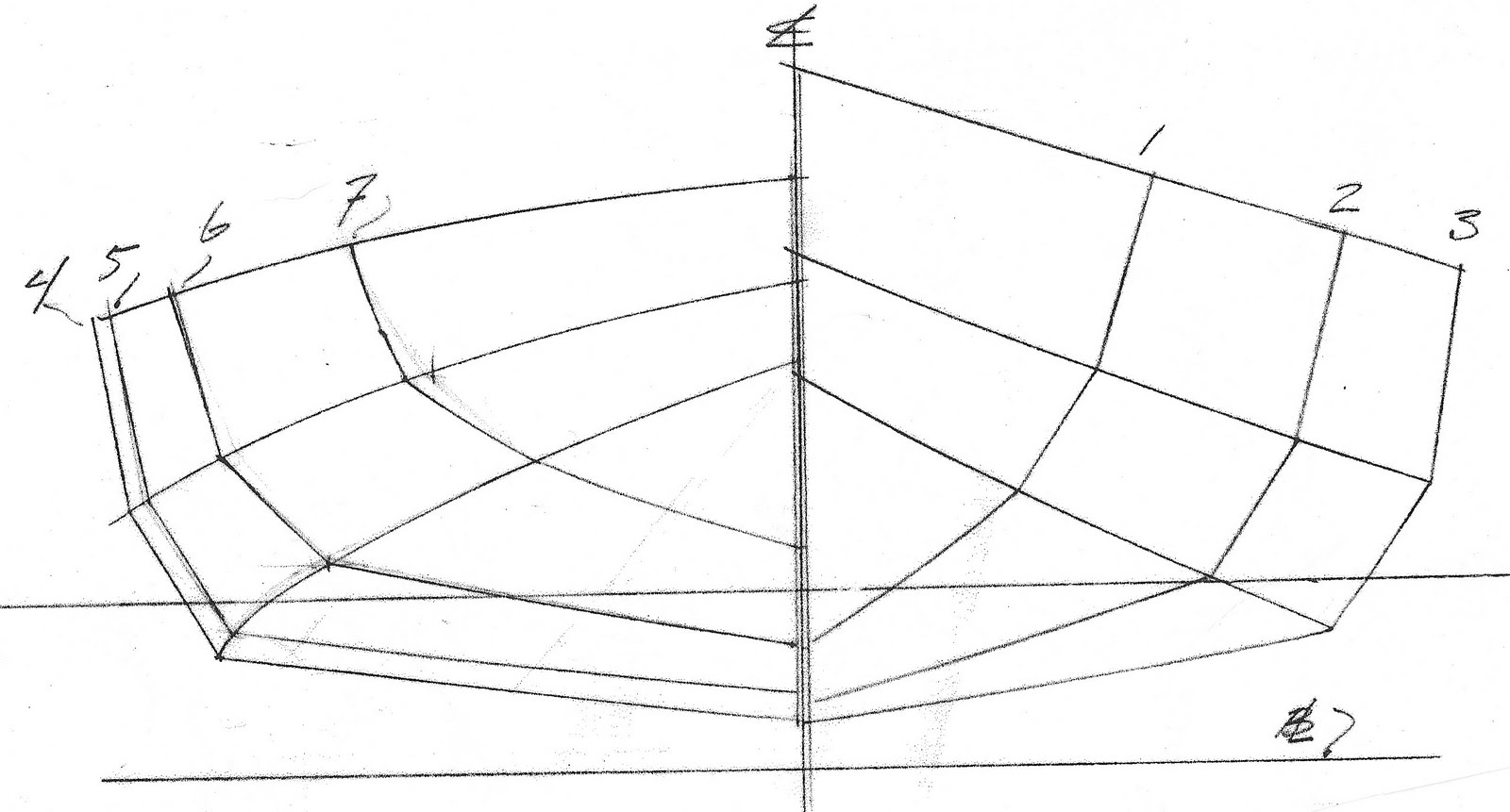 Free Plywood Boat Plans For Runabout Kyk
