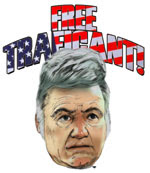 Free Traficant