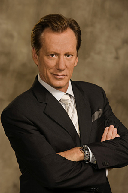 http://1.bp.blogspot.com/_at0-wfcjuYE/THJgxjPSmvI/AAAAAAAAAtM/NgABU33VP3Y/s1600/JamesWood77.jpg James Woods Jobs