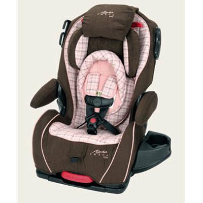 it 39 s a zog world new car seats. Black Bedroom Furniture Sets. Home Design Ideas