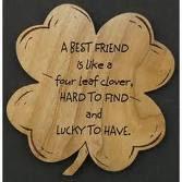 arti sebuah persahabatan yang abadi