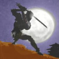 seo-ninja-link