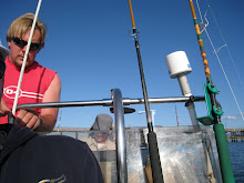 Fishin With Goebel