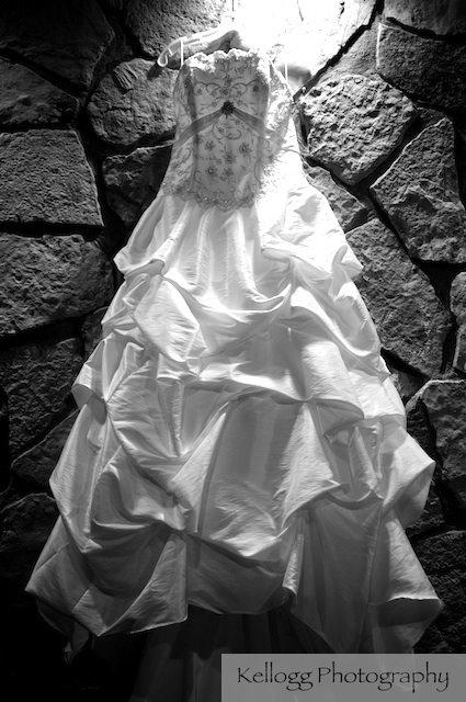 [Chillicothe+Wedding-025.jpg]