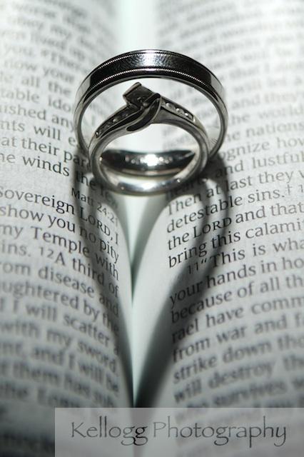 [Chillicothe+Wedding-023.jpg]