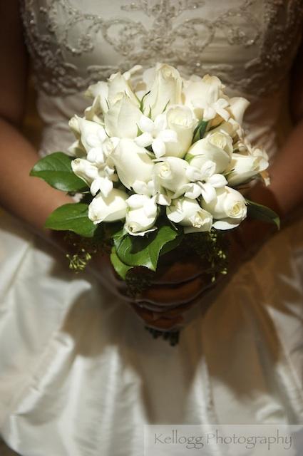 [Chillicothe+Wedding-022.jpg]