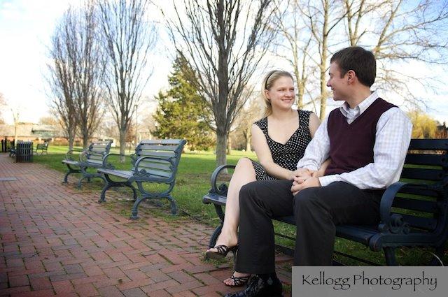 [Engagement+Schiller+Park-003.jpg]