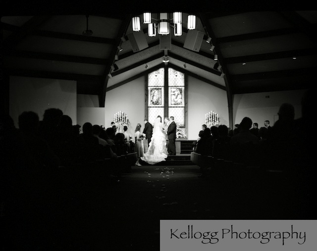 [Chillicothe+Wedding-005.jpg]