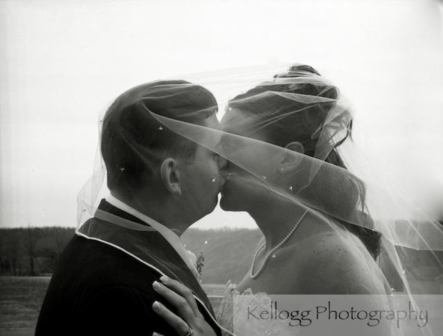 [Chillicothe+Wedding-004.jpg]