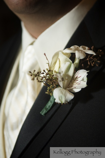 [Chillicothe+Wedding-020.jpg]