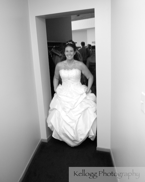 [Chillicothe+Wedding-019.jpg]