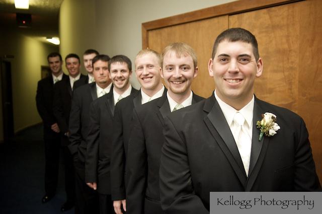 [Chillicothe+Wedding-018.jpg]