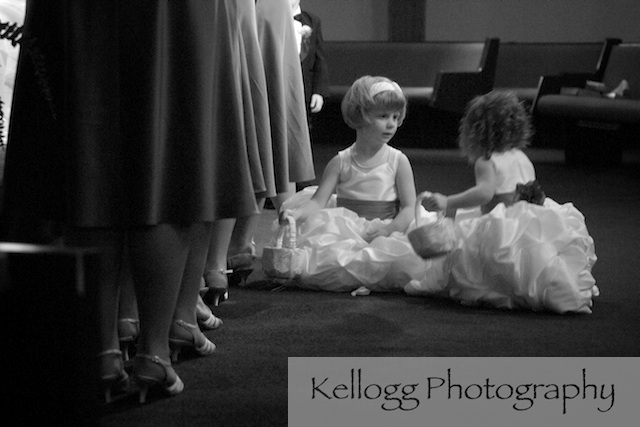 [Chillicothe+Wedding-017.jpg]
