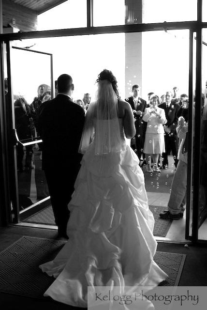 [Chillicothe+Wedding-015.jpg]
