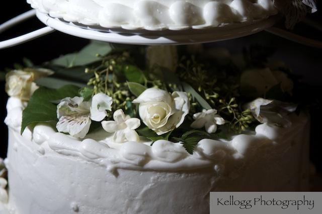 [Chillicothe+Wedding-011.jpg]