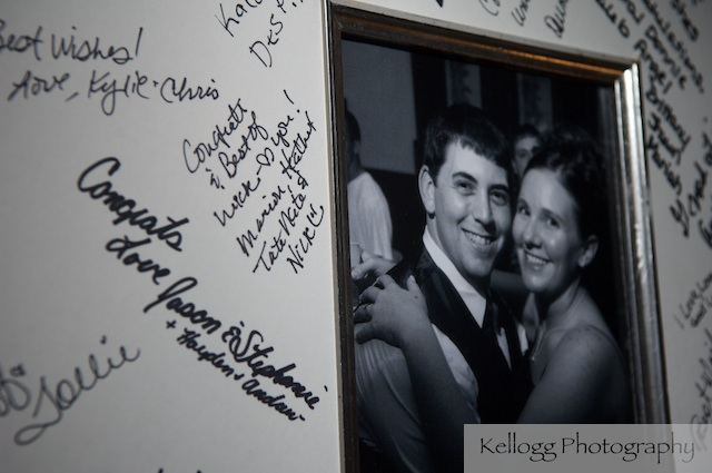 [Chillicothe+Wedding-009.jpg]