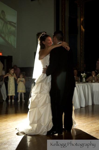 [Chillicothe+Wedding-007.jpg]