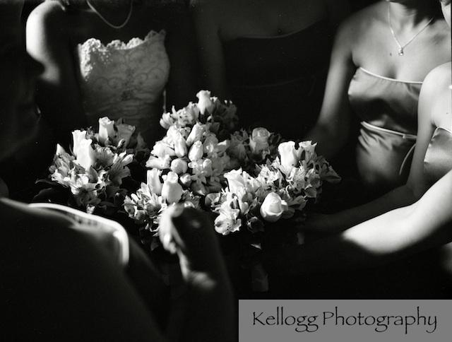 [Chillicothe+Wedding-006.jpg]